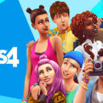 8 Tips Bermain The Sims 4